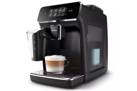 CAFETERA-EXPRESO-AUTOMATICA-ART.-EP2231-42-PHILIPS