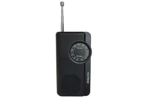 RADIO-AM-FM-PRC38-PHILCO