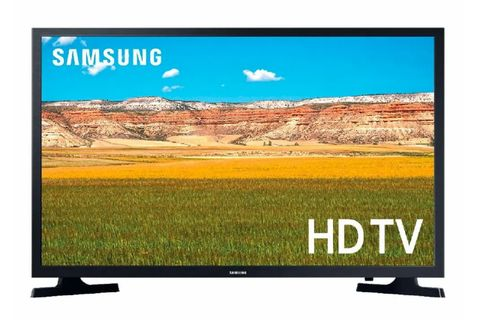 TV-LED-32--MOD.UN32T4300A-SMART-SAMSUNG