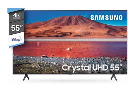 TV-LED-55--MOD.UN55TU7000-SMART-CRYSTAL-UHD-SAMSUNG