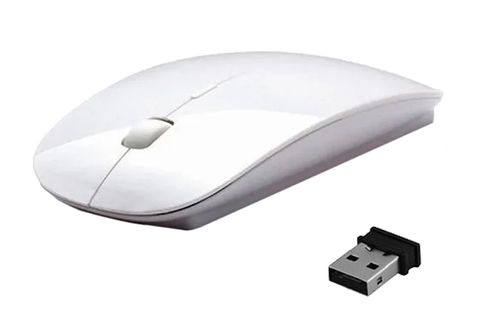 MOUSE-INALAMBRICO-KJ-MOUSEI002-BLANCO-KANJI