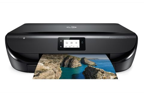 Impresora-Todo-en-Uno-HP-DeskJet-Ink-Advantage-5075