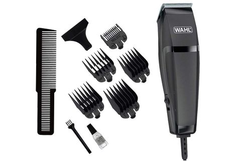 CORTADORA-DE-CABELLO-EASY-CUT-ART.9314-1328-WAHL