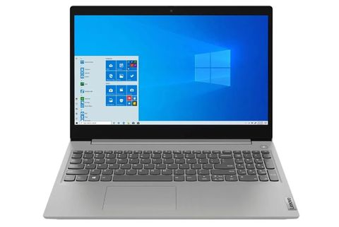 NOTEBOOK-IDEAPAD-3-15.6--FHD-CORE-i7-1065G7-8GB-1T-W10S-LENOVO