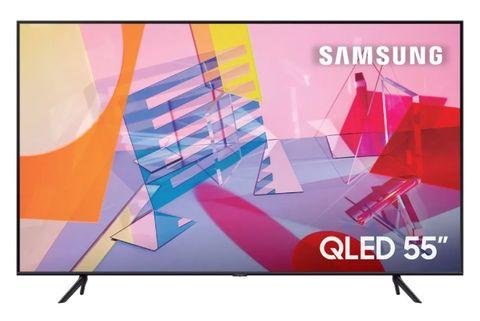 TV-QLED-55--MOD.-QN55Q60TAGCZB-SMART-CRYSTAL-UHD-SAMSUNG
