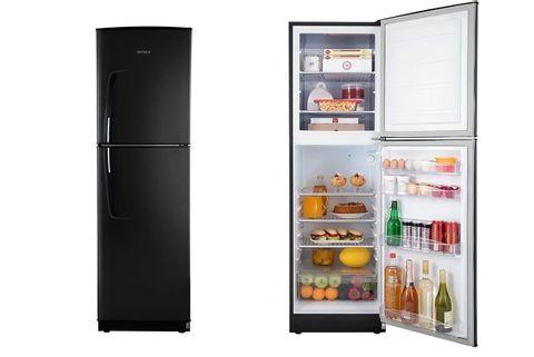 Heladera-Con-Freezer-314-L-Black-Steel-Patrick-Hpk136m00n01
