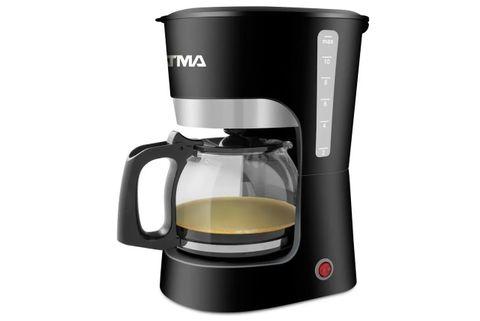 CAFETERA-MOD.-CA-8143N-ATMA