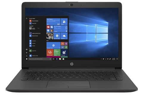 NOTEBOOK-14--245-G7-R5-3500U-8GB-1T-HOME-HP