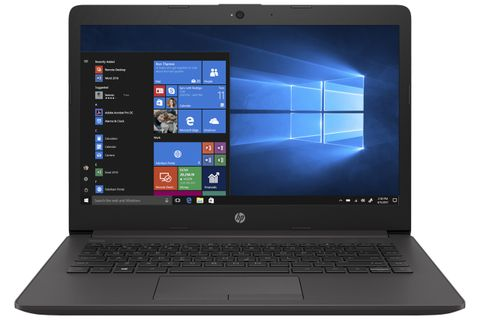 NOTEBOOK-14--245-G7-R5-3500U-8GB-256SSD-PRO-HP