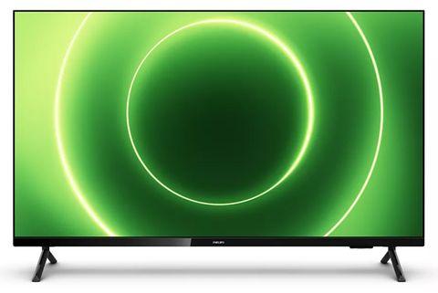 TV-SMART-LED-HD-PHILIPS-32-