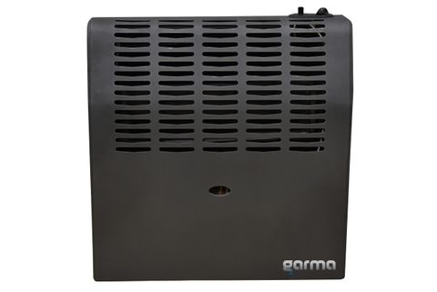 CALEFACTOR-S-SALIDA-5000-KCAL-GARMA