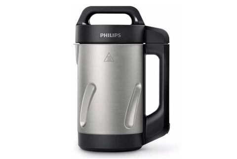 SOUP-MAKER-ART.-HR2203-80-PHILIPS